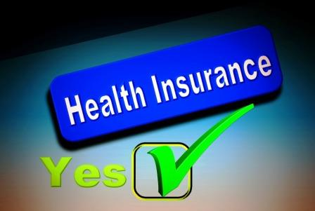 Know About Health Insurance1
