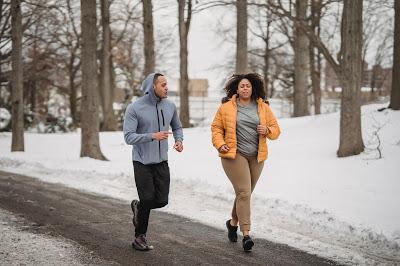 أهمية النشاط البدني أثناء الحمل
