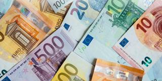 4 Macam Investasi Mana yang Menghasilkan Uang Terbanyak