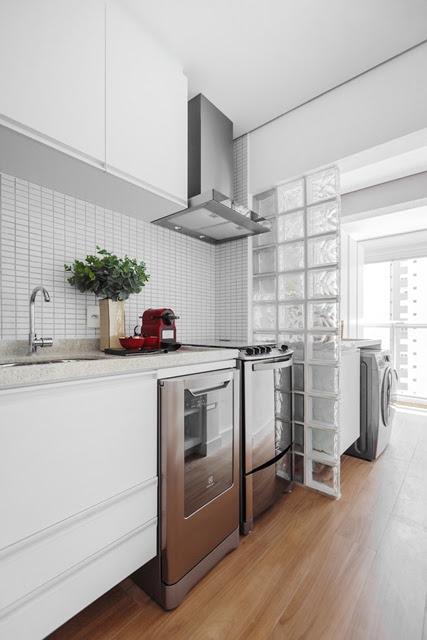 blog-de-arquitetura-projeto-cozinha-lavanderia