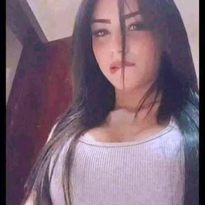 ارقام نساء ثريات للزواج من جدة