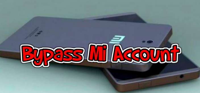 How to Bypass Mi Account Verification in Redmi 1s/2s Easily