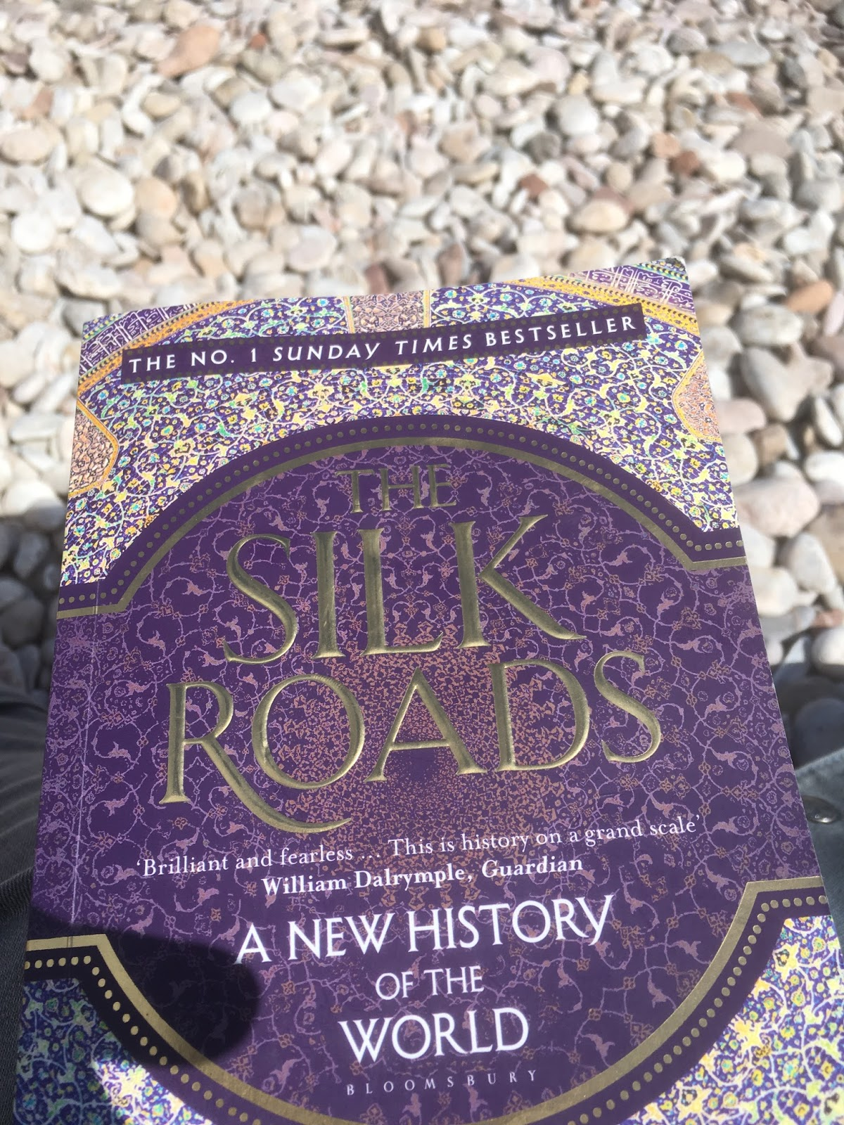 silk roads For webquest or practice, print a copy of this quiz at ancient china - the silk road webquest print page about this quiz: all the questions on this quiz are based on information that can be found on the page at ancient china - the silk road.