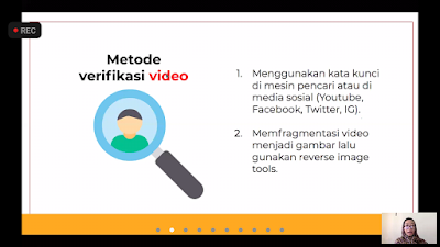 pentingnya_verifikasi_video