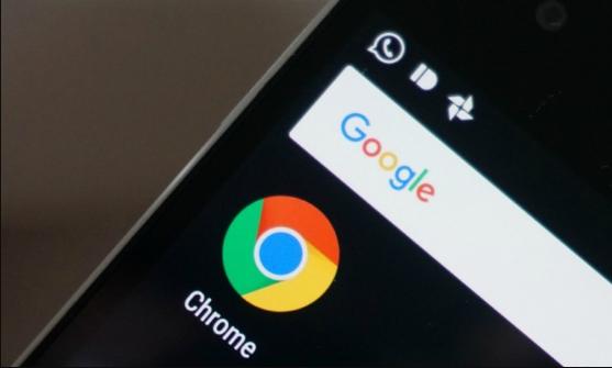 """جوجل كروم يحصل على واجهة مستخدم جديدة """"استكشاف"""" على اندرويد"""