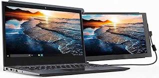 Mobile-Pixels-Duex-Pro-Screen-12-5-31-75cm-Full-HD-IPS-USB-A-Type-C