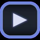 Neutron Music Player Apk v2.15.0  Patcher [Latest]