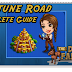 Fortune Road Complete Guide - Farmer's Clan  Round 3