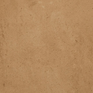 Cotto-style tiles DAROCA TERRA