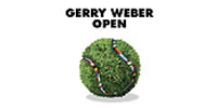 Halle 2018 Gerry Weber Open