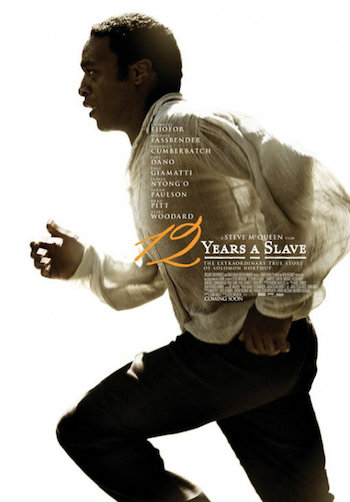 12 Years A Slave 2013 Dual Audio Hindi Movie Download