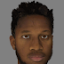 Fred Fifa 20 to 16 face