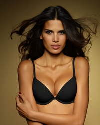 View-Different-Types-of-Bra-Brassiere-for-Girls-Women