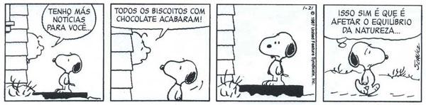 tiras-peanuts09g.jpg (600×148)