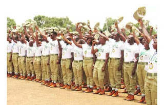 NYSC DG Speaks On Dilapidated State Of Orientation Camps Across Nigeria