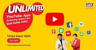 dapatkan-paket-internet-unlinited-indonesa-ooredoo-terbaru