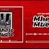 AUDIO | Nay Wa Mitego(Mr Nay) - Mbele Kwa Mbele | Download Mp3