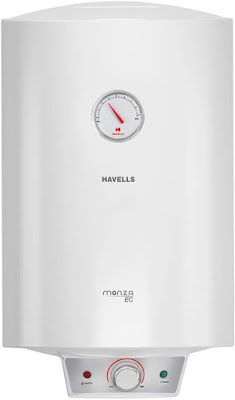 Havells Water Heater