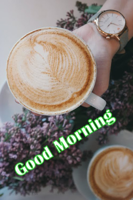 Good morning coffee images download download for whatsapp and facebok to share with your friends and family members
