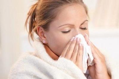 3 Cara Mudah Menyembuhkan Sinusitis