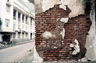 pelapis dinding tahan lama