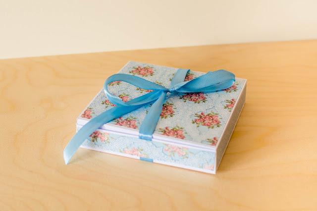 Birthday card, birthdday, anniversary, wedding card, wedding invitation, handmade card, scrapbooking