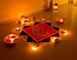 2017 Diwali Date Time