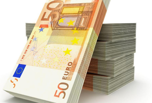 ماهي الدول التي تستخدم عملة اليورو