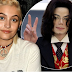 My Dad Was Murdered And I Was R aped At 14Yrs Old' – Michael Jackson's Daughter, Paris Finally Opens Up!!