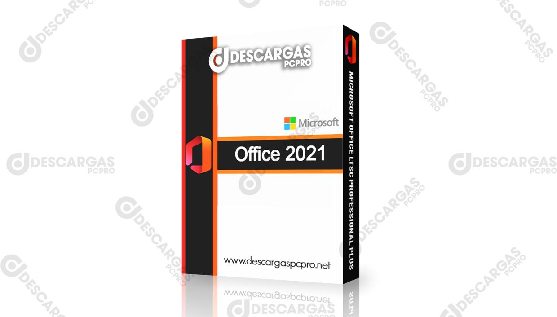 Microsoft Office Professional Plus 2021 v2106 Build 14131.20320, La suite revolucionara de Office favorita del 2021