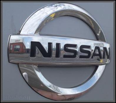 car names