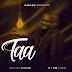 AUDIO   Marlaw - Taa   Download