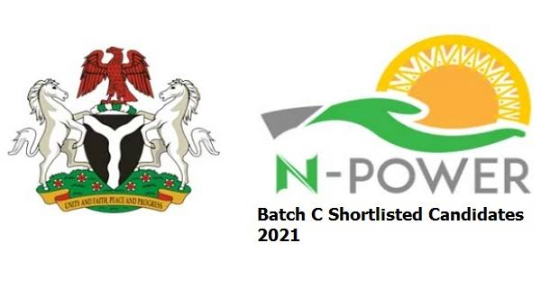 Why NPOWER Batch C Verification was Suspended – Official