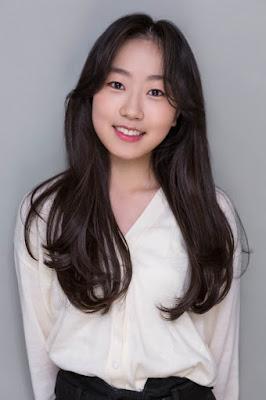 Biodata Kim Hwan Hee, Agama, Drama Dan Profil Lengkap