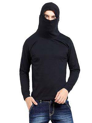 Mask T-shirts