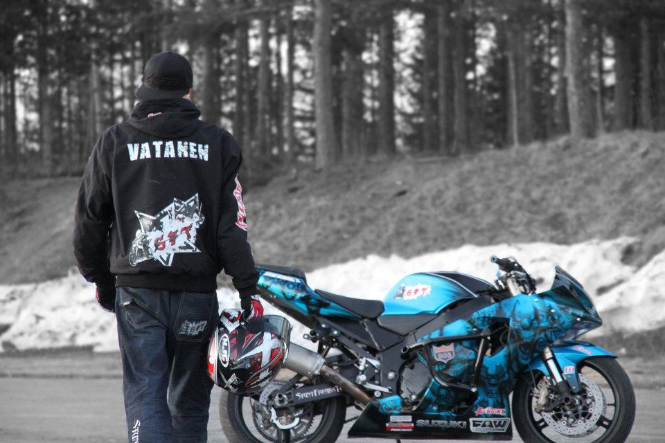 Joona Vatanen