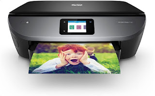 HP ENVY Photo 7158 Driver Downloads, Review And Price