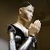 """Conheça o """"Mindar"""", o monge-robô desenvolvido por templo budista no Japão"""