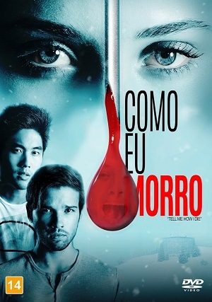 Como Eu Morro Torrent 2016 Dublado 720p BDRip Bluray HD