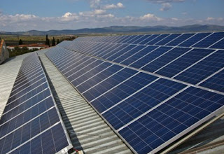 Cabinet Approved MoU Between India and Uzbekistan in Solar Energy Sector