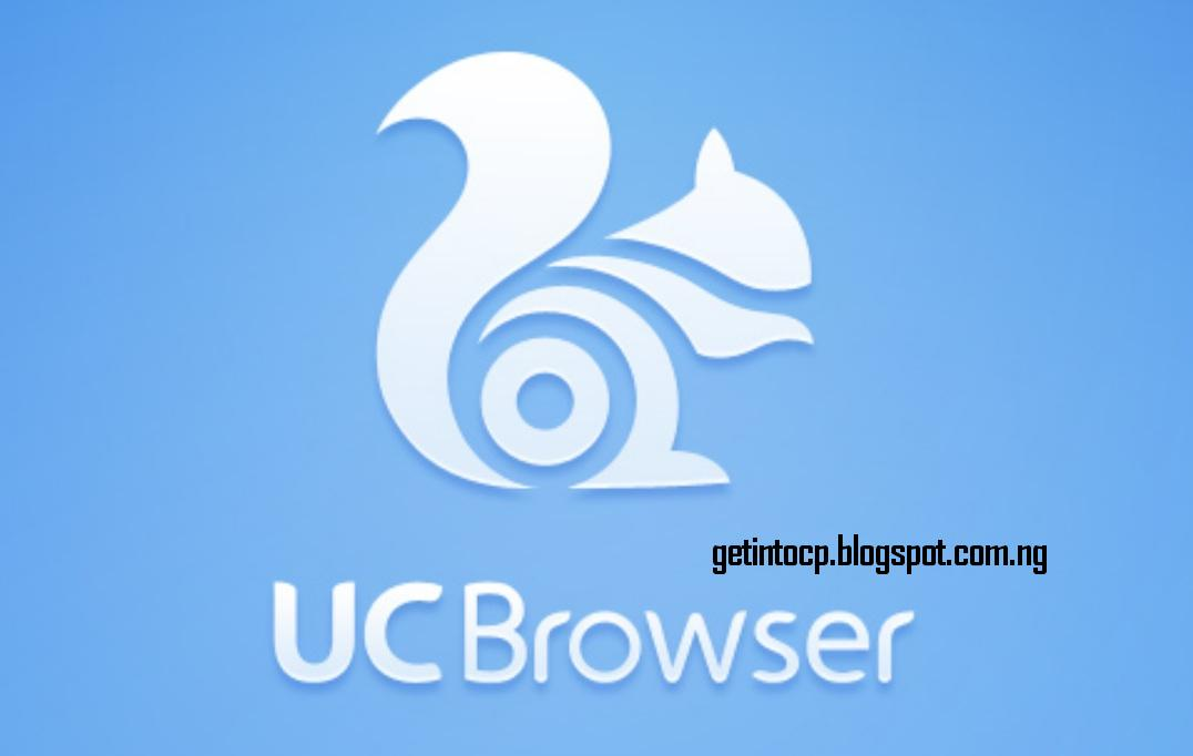 UC Browser v12.12.5.1189 APK download, free Android ...