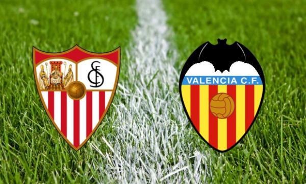 مشاهدة مباراة فالنسيا واشبيلية بث مباشر اليوم 22-09-2021 الدوري الاسباني موقع عالم الكورة