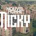 MICKY - Nouvel Homme (VIDEO CLIP)