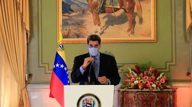 Venezuela  ya tiene fecha para vacunación masiva contra el Covid-19