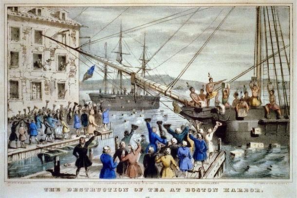 Companhia britânica das indias orientais
