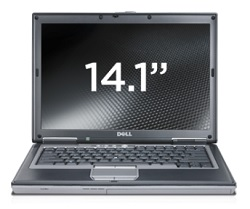 DELL LATITUDE D630 WIRELESS 5720 VZW MOBILE BROADBAND MINICARD X64 DRIVER DOWNLOAD