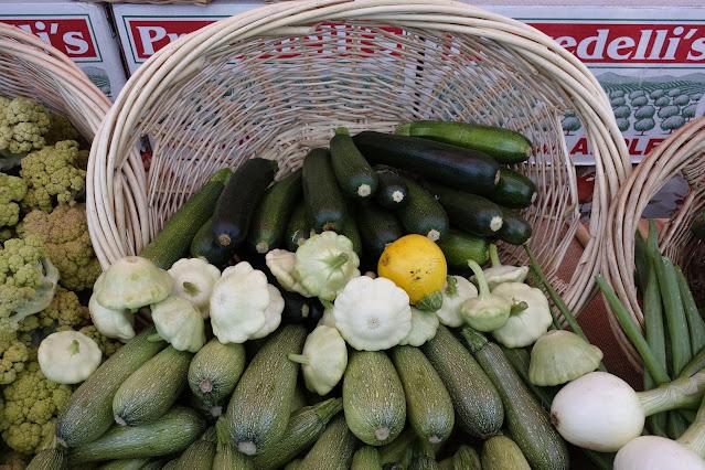 "alt=""eat more vegitables to prevent cancer"""