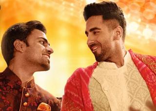 shubh-mangalzyada-saavdhaan-full-movie-download-hd-720p