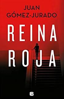 elige tu libro para comprar este san jorge reina roja
