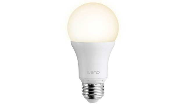 Belkin Wemo LED Lighting Starter Set Review